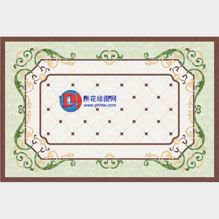 ppt 背景 背景图片 边框 模板 设计 相框 750_750